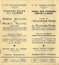 CTBF-1935-1-RECTO-PSB-2 pf
